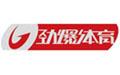 上海劲爆体育频道