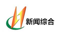 河池新闻综合频道