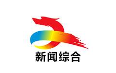 萧县新闻综合频道