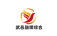 武邑电视台一套