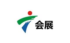 广东汽车会展频道