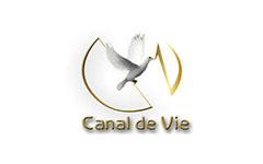 Canal de Vie