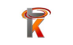 Kruiskyk TV