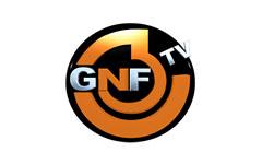 GNF TV