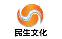 旬阳民生文化频道