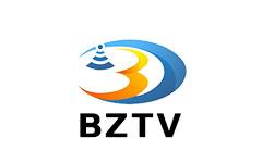 彬县新闻综合频道