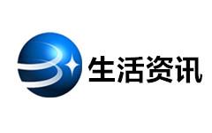 彬县生活资讯频道