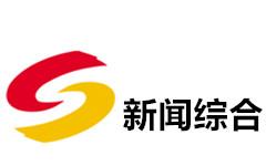 寿县新闻综合频道