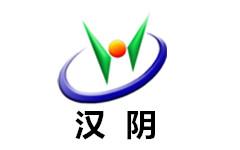 汉阴电视台