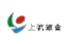 龙岩上杭综合频道