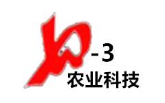 武邑农业科技频道