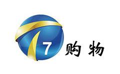天津三佳购物频道