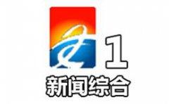 安康新闻综合频道