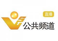 双鸭山公共频道